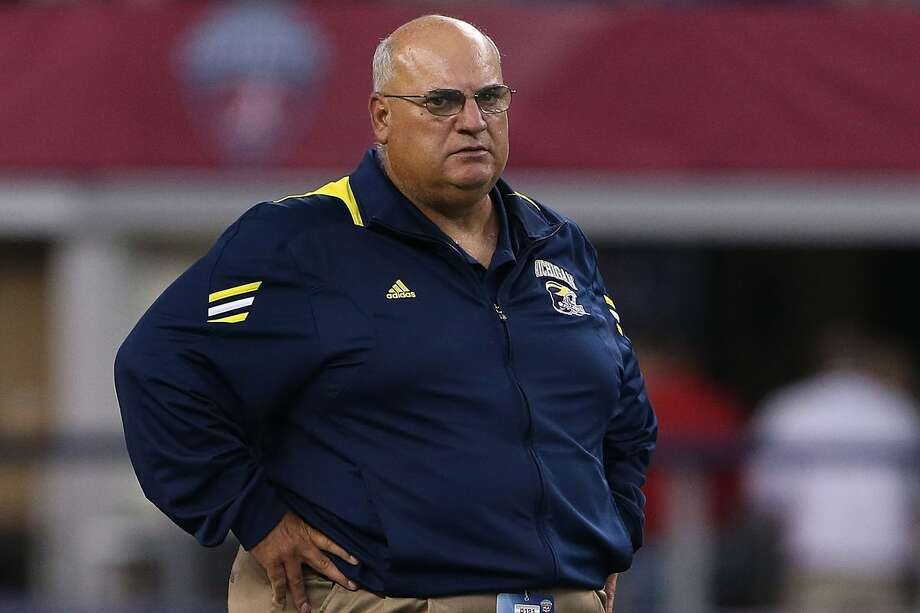 UTSA head coach Frank Wilson continued to remake his staff by announcing the hiring Friday of 36-year coaching veteran Al Borges as offensive coordinator and quarterbacks coach. Getty Images
