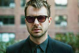 Howie Day will perform at Infinity Music Hall in Hartford on Jan. 26.