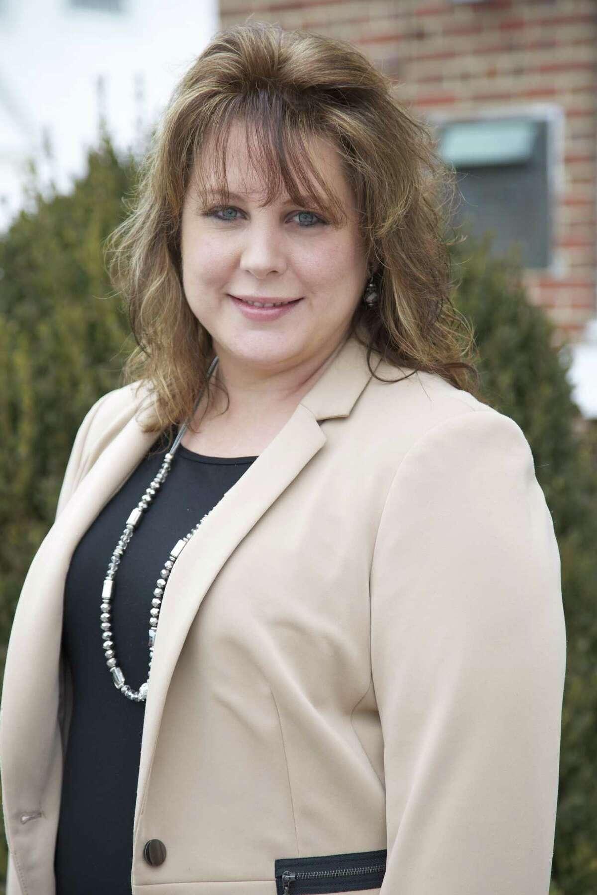 Nicole Chase