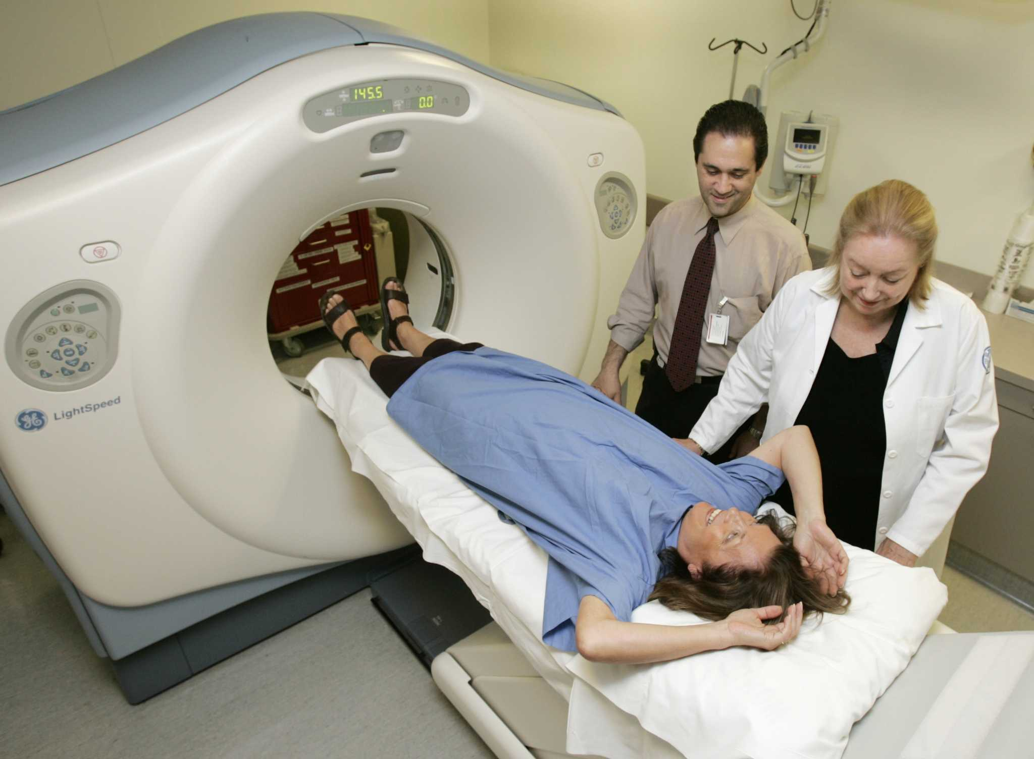 Complications after lung cancer screening higher than thought