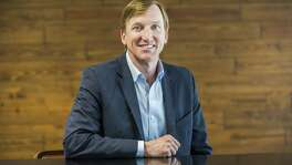 Andrew White, a Democratic gubernatorial candidate is among 10 other contenders who are working on getting the Democratic nomination to challenge Republican incumbent Greg Abbott in Austin, Texas on January 11, 2018.