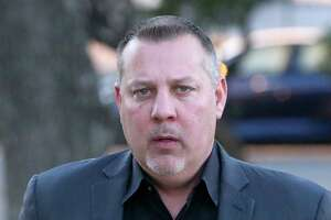 Former FourWinds Logistics CEO Stan Bates heads to federal court on Jan. 8 to plead guilty to his role in defrauding investors in a now-defunct oil field services company. He pleaded guilty to eight felonies and is scheduled to be sentenced today.