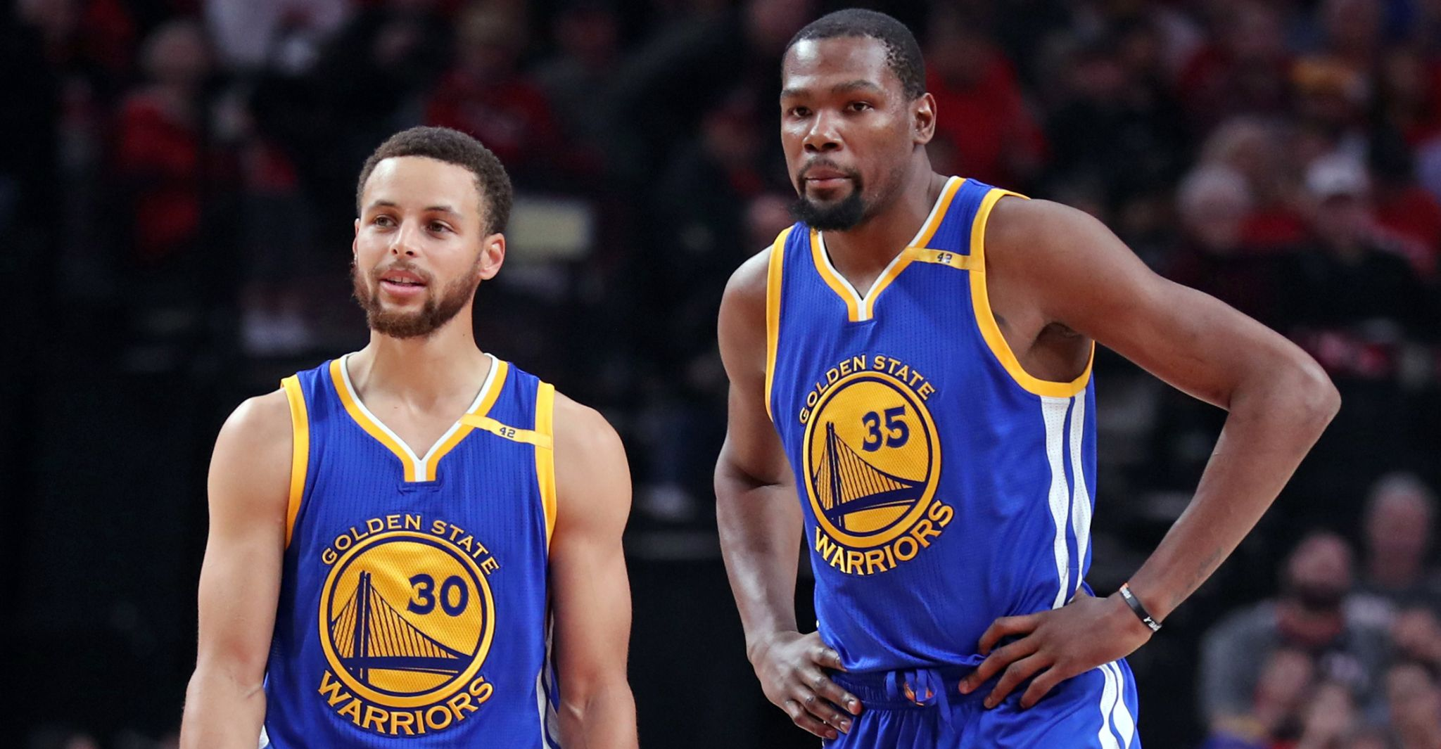 1b1134a1784 Warriors lead the NBA in wins