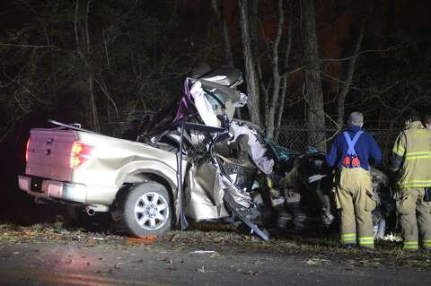New details emerge in Vidor crash that killed teen - San