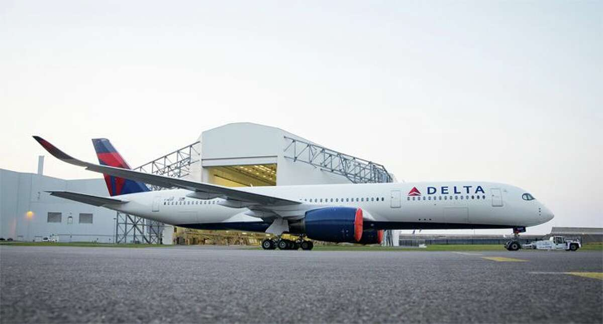 A new study rates Delta's SkyMiles program the best among the 10 largest U.SA. airlines. (Image: Delta)