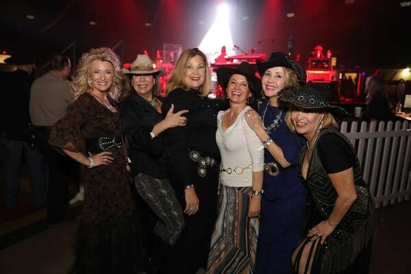 San Antonio Stock Show Amp Rodeo Announces 2019 Entertainers