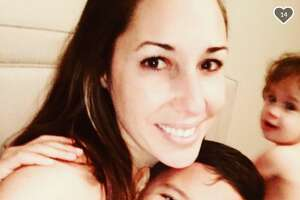 A GoFundMe account has been created for the children of Sarah Alexis Furey, the woman who was fatally shot in front of her North Side home by her estranged husband, who later shot and killed himself in Guadalupe County.