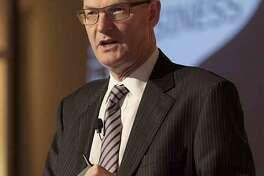 On Jan. 22, 2018, Priceline Group named David Goulden as chief financial officer, replacing the retiring Daniel Finnegan.