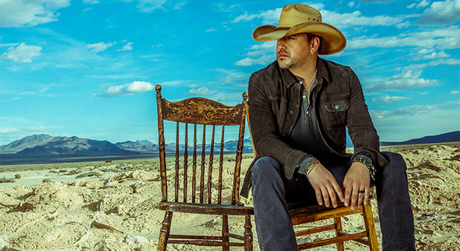 Sept. 14: Jason Aldean, Luke Combs, Lauren Alaina, DTE Energy Music Theatre, www.313presents.com