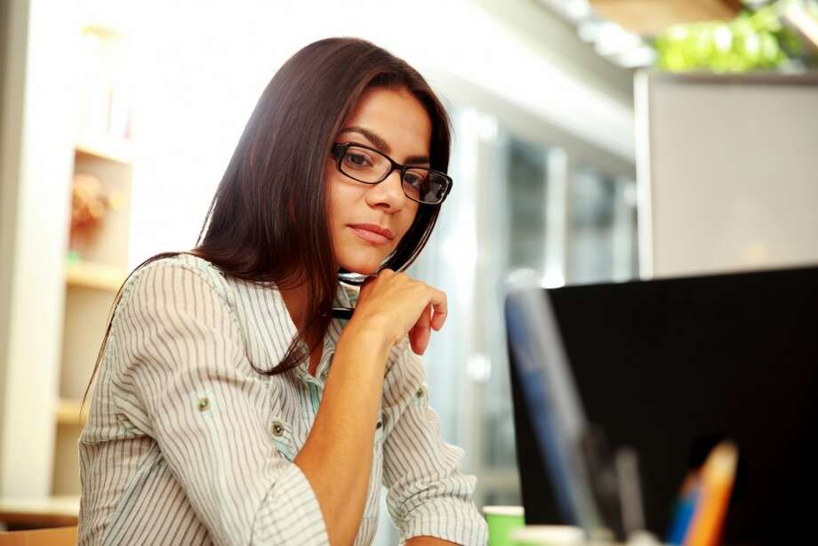 Why Companies Lose  Percent Of Women Employees At Mid Career