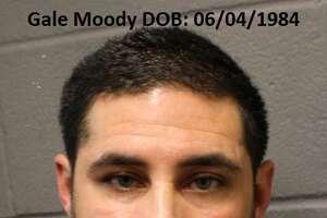Gale Moody