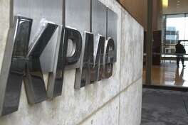 """On Jan. 22, 2018, the U.S. Department of Justice unveiled charges against six people with """"stealing the exam"""" ahead of an audit of accounting giant KPMG, by hiring people with advance knowledge of how the firm would be audited."""