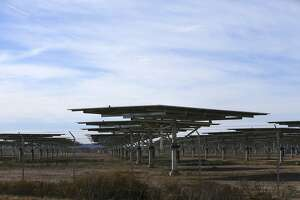 Innergex Renewable Energy Inc. will build the 250 megawatt solar farm in Winkler County, which is on the border of New Mexico, after buying the project from Longroad Energy Partners. Innergex said the solar farm will cost nearly $400 million and is expected to be completed by the third quarter of 2019.