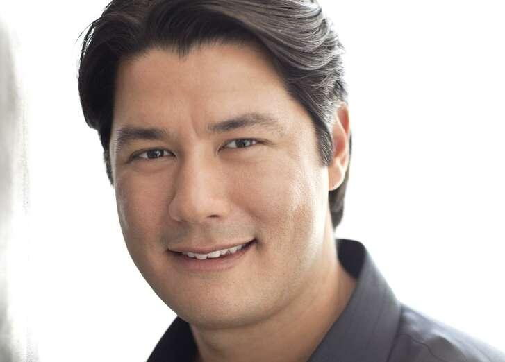 Adam Diegel is no longer the artistic director of Opera San Antonio.