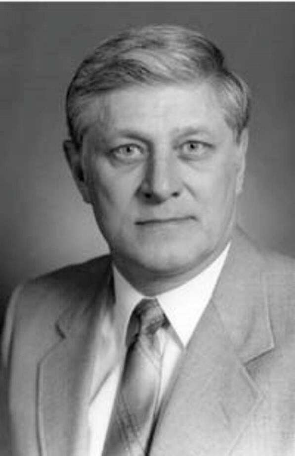 Ernie Malzahn