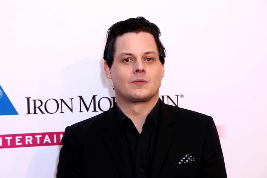 When former White Stripes member Jack White comes to Houston later this year for two nights, he's asking for a phone-free concert experience. White is playing two nights, April 30 and May 1, at downtown Houston's Revention Music Center.See more of the most-anticipated concerts in Houston in 2018... Photo: Justin Baker/Getty Images