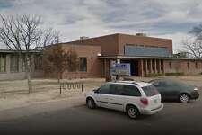 Robert E. Lee Elementary School in Amarillo, Texas is being renamed as Lee Elementary School.