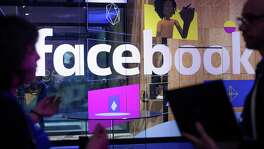 Facebook announced a second major update Jan. 19 which will minimize the news users see in their News Feed and ask users to gauge a source's trustworthiness via survey. This follows a previous announcement Jan. 11 that Facebook is tweaking what people see to make their time on it more meaningful.