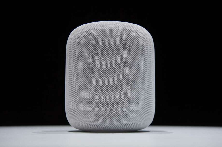 Apple to start HomePod sales 09 February in US, UK, Australia