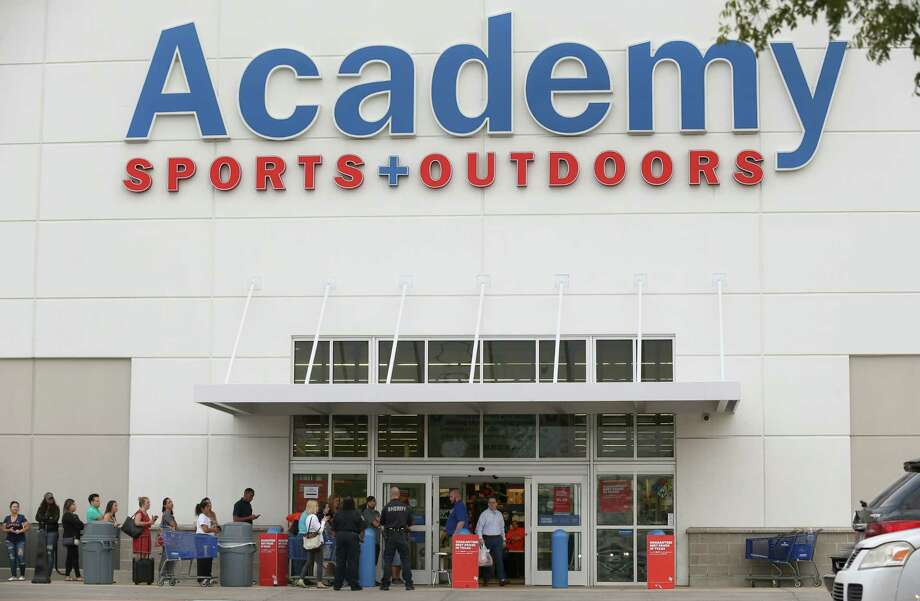 Find Academy Sports + Outdoor Stores in Texas and the location closest to you. View store hours, addresses and services for all you sporting goods as well as outdoor needs.