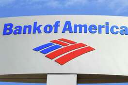 Bank of America has phased out the eBanking account.