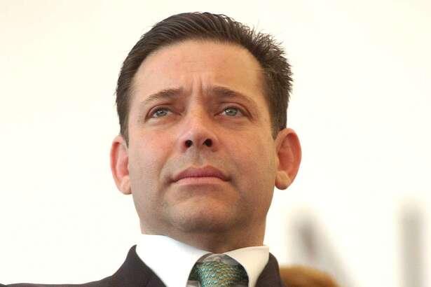 Hernández Flores