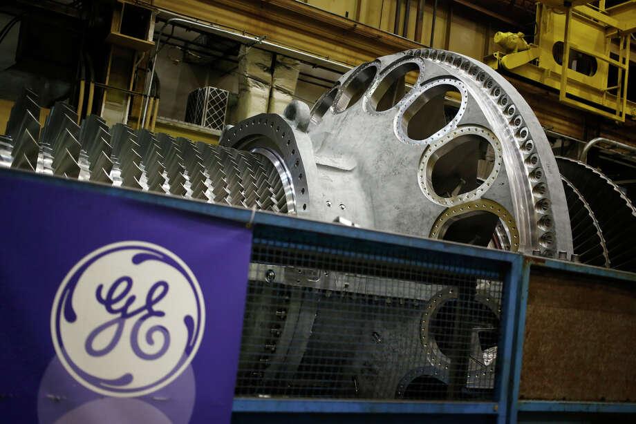 GE posts $10b loss in Q4