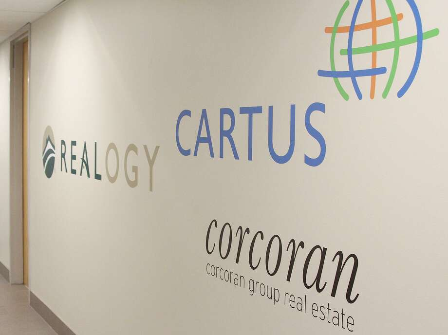 Cartus Survey Immigration A Growing Relocation Concern Newstimesrhnewstimes: Cartus Relocations Logo At Gmaili.net