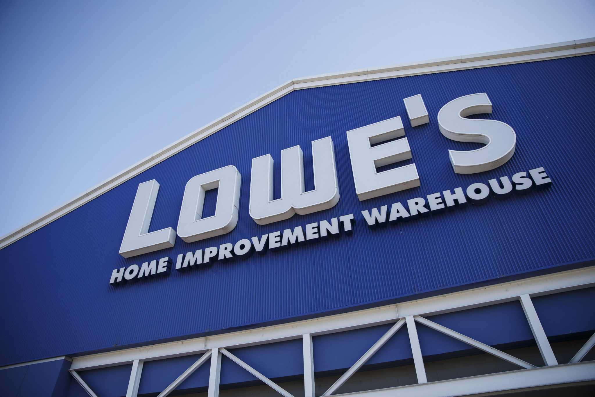 Lowe S Hiring 350 Employees At San Antonio Stores As Part