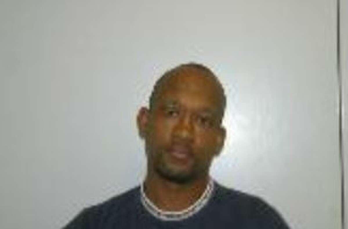 Arthur Lee ZacharyGulf Street, Beaumont Offense: Sexual assault Victim age: 17