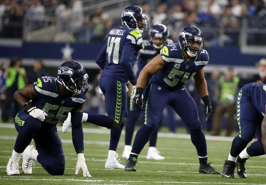 What the Seahawks can do to make the Super Bowl - seattlepi.com 33a007060