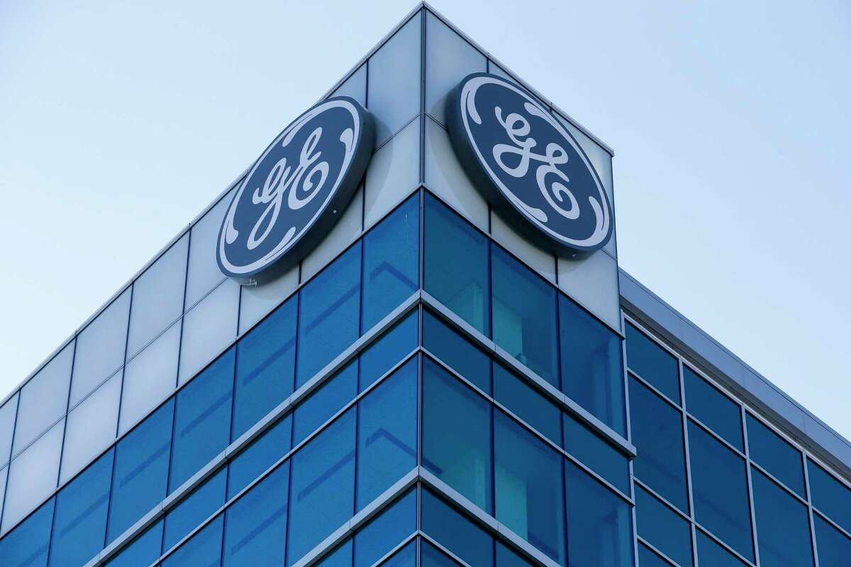 General Electric's Global Operations Center is in the Banks development in Cincinnati. CEO John Flannery says a turnaround can be accomplished with belt-tightening and improved execution.