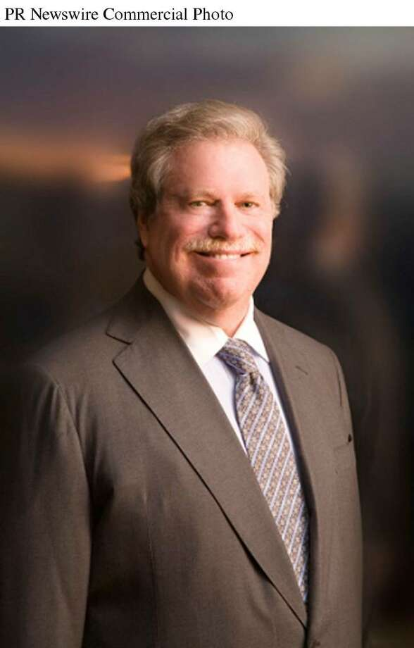 Markstone Capital chief Elliott Broidy admits paying top New York state officials $1 million to gain access to manage state pension funds.  (PRNewsFoto/The Gateways Organization) / THE GATEWAYS ORGANIZATION