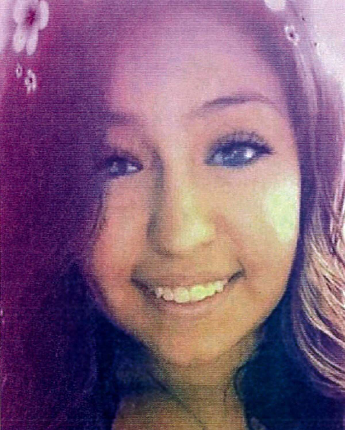 Abigail Gonzalez, 17, has been missing from her Spring home since Dec. 31, 2017.