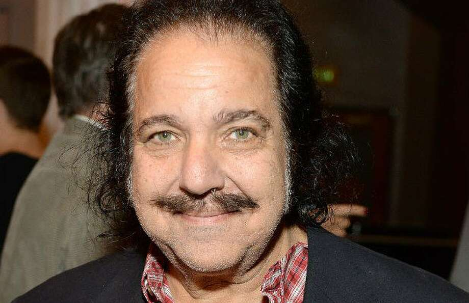 Pictures of ron jeremy Ron Jeremy blames the internet for ruining porn - m