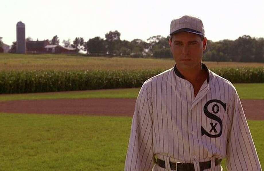 Yankees-White Sox to Play Regular Season MLB Game at 'Field of