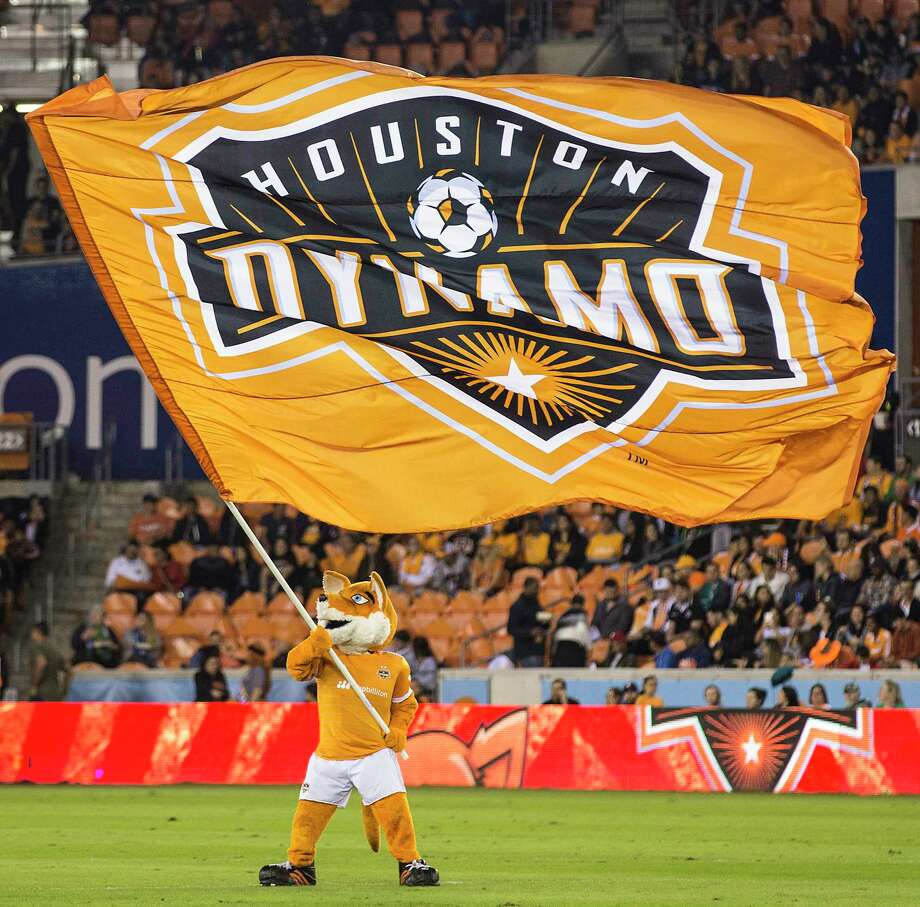 dynamo being proactive about adding another player houston chronicle
