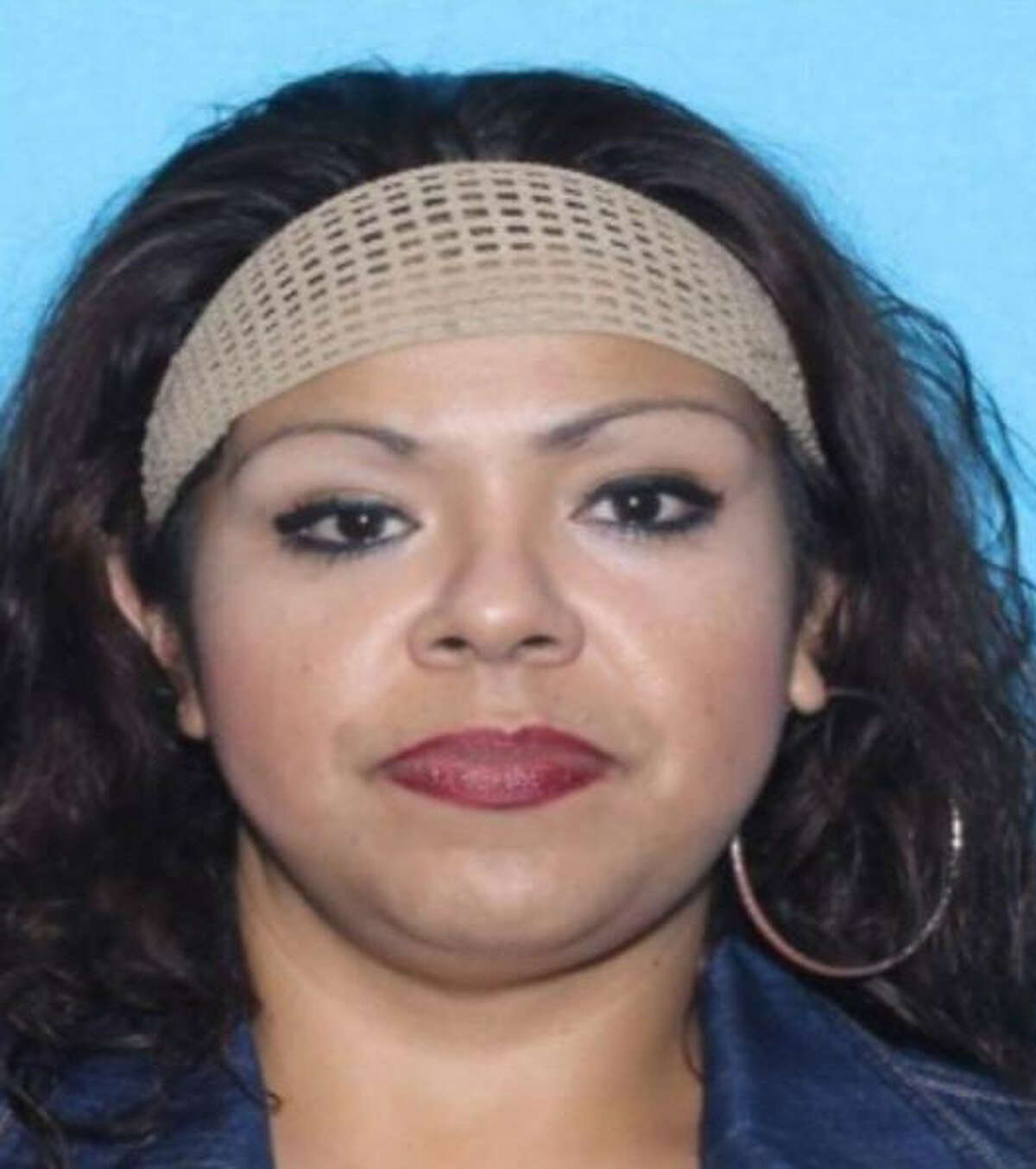 Sophia Perez Heath was charged with aggravated kidnapping.
