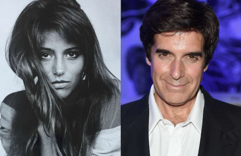 Video confirms david copperfield and accuser brittney lewis crossed video confirms david copperfield and accuser brittney lewis crossed paths exclusive laredo morning times m4hsunfo