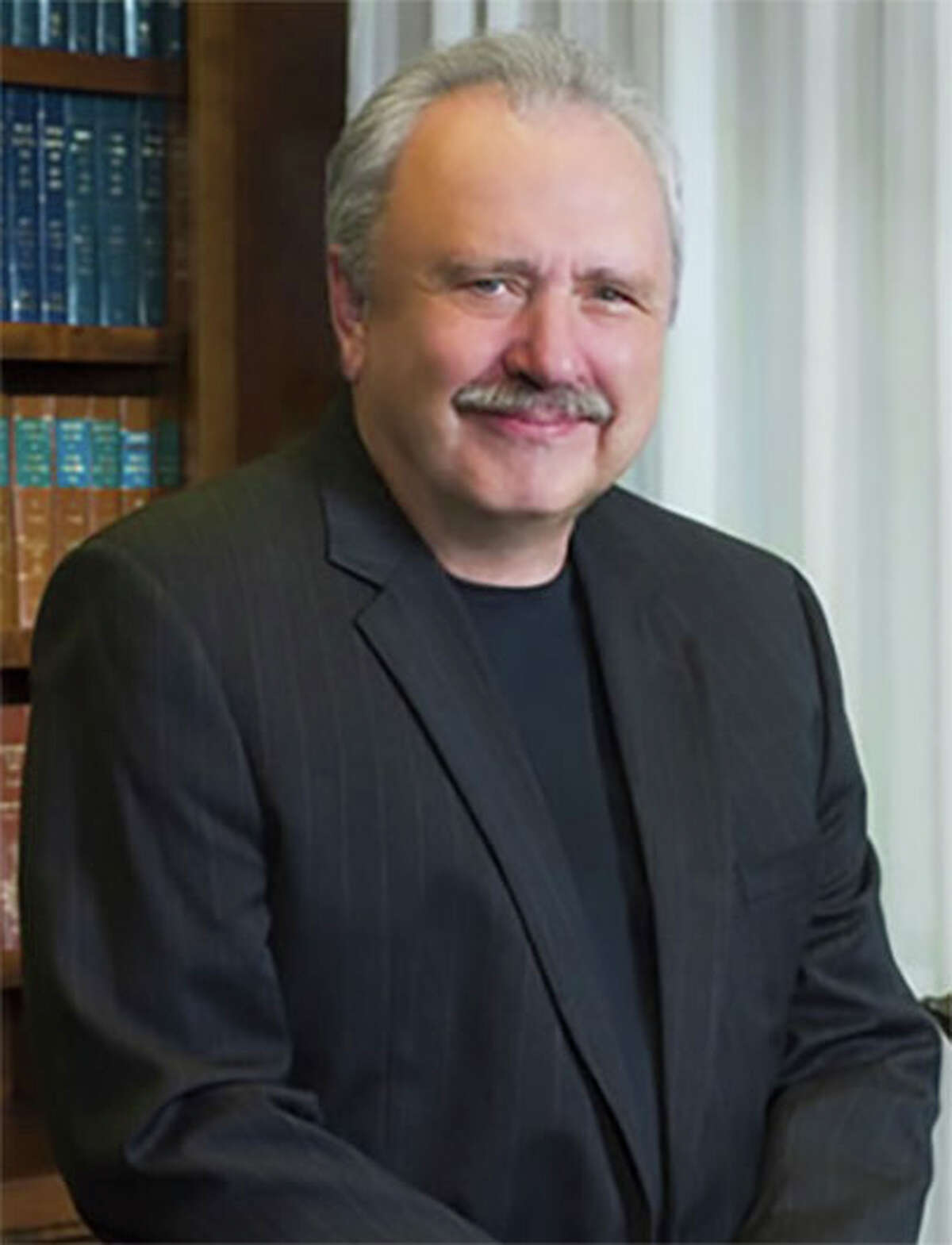 Raymond T. Nimmer, 73, a former dean and professor at the University of Houston Law Center for more than four decades, died Monday, January 25, 2018.