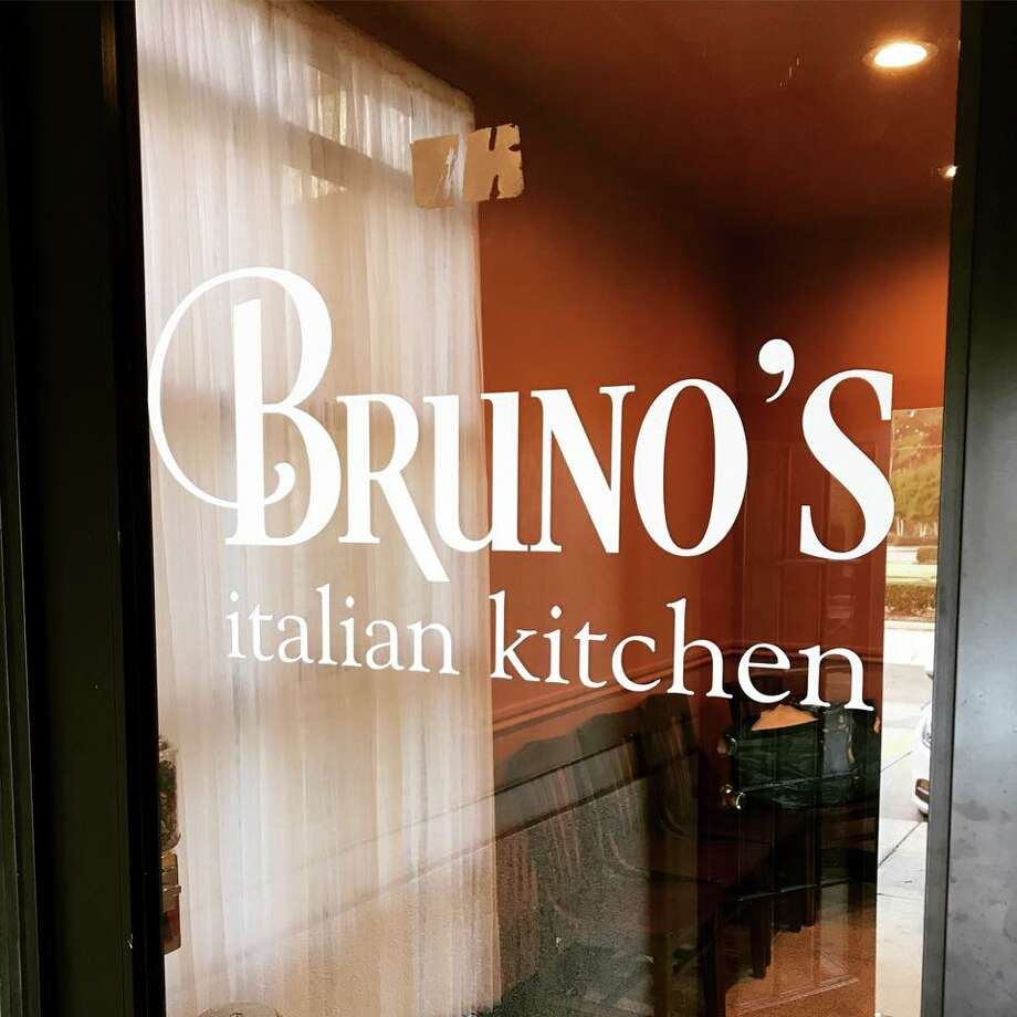 Bruno's Italian Kitchen is now open in Beaumont. Facebook photo