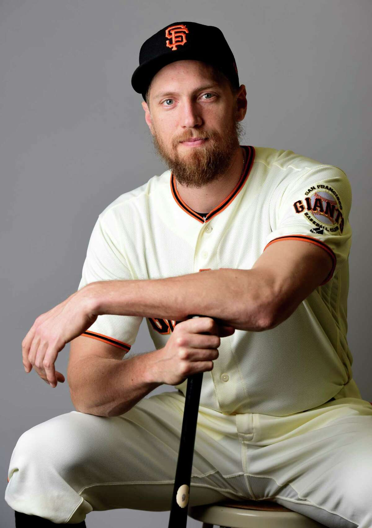 San Francisco Giants right fielder Hunter Pence is opening Coral Sword, a gamer-focused coffee shop in Houston.