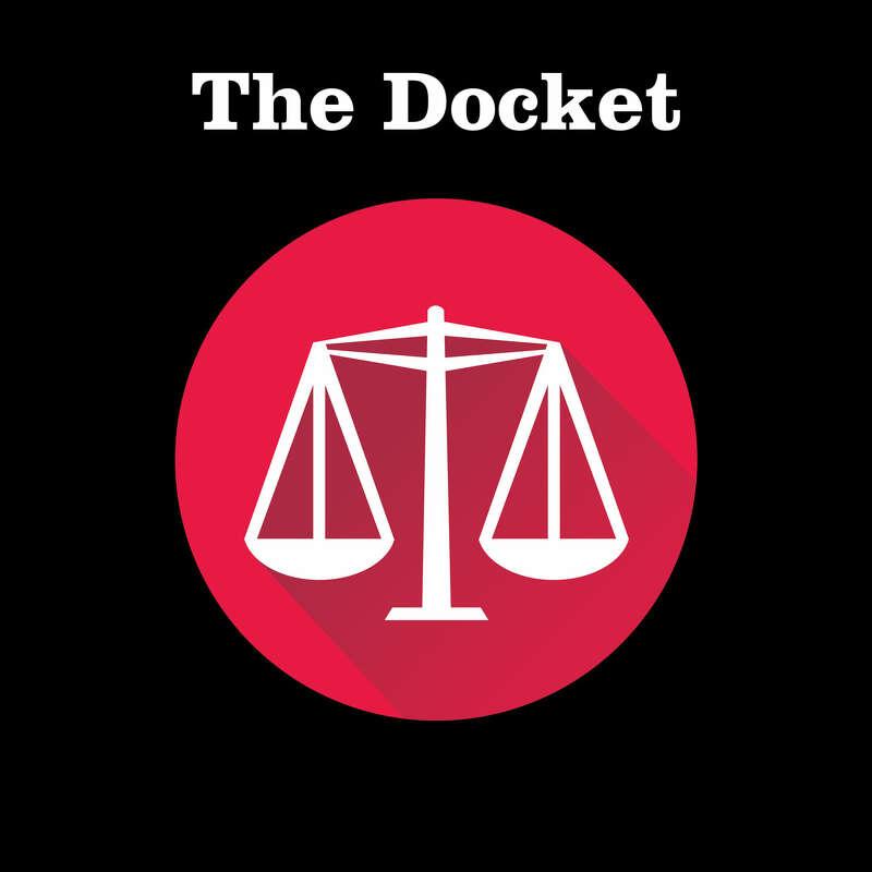 The Docket