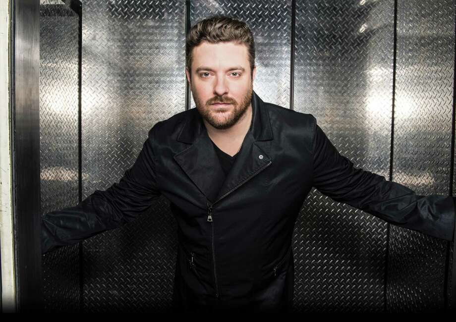Chris Young will perform at Foxwoods Resort Casino on Feb. 3. Photo: John Shearer / Contributed Photo
