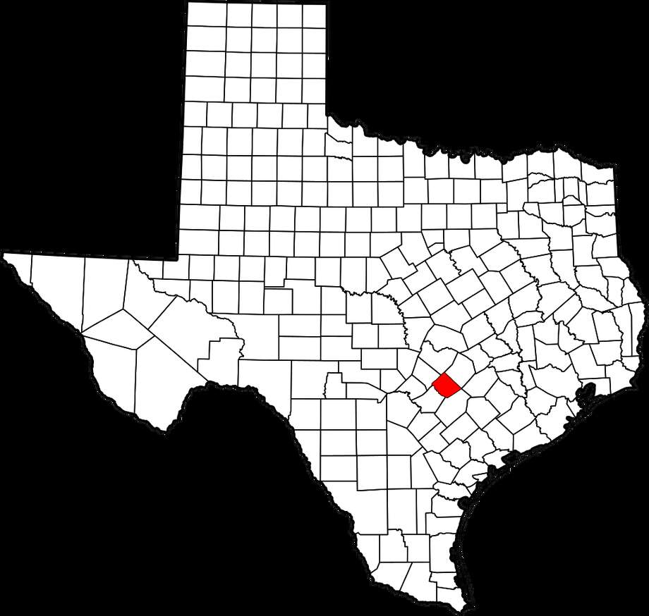 19. Caldwell County - LockhartWon by: TrumpMargin of victory: 15.83 percent (1,853 votes) Photo: Caldwell County, Texas