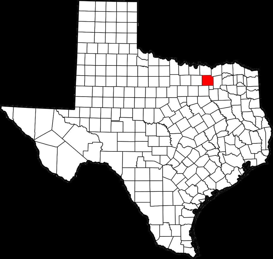 20. Collin County - 	PlanoWon by: TrumpMargin of victory: 16.98 percent (60,558 votes) Photo: Collin County, Texas