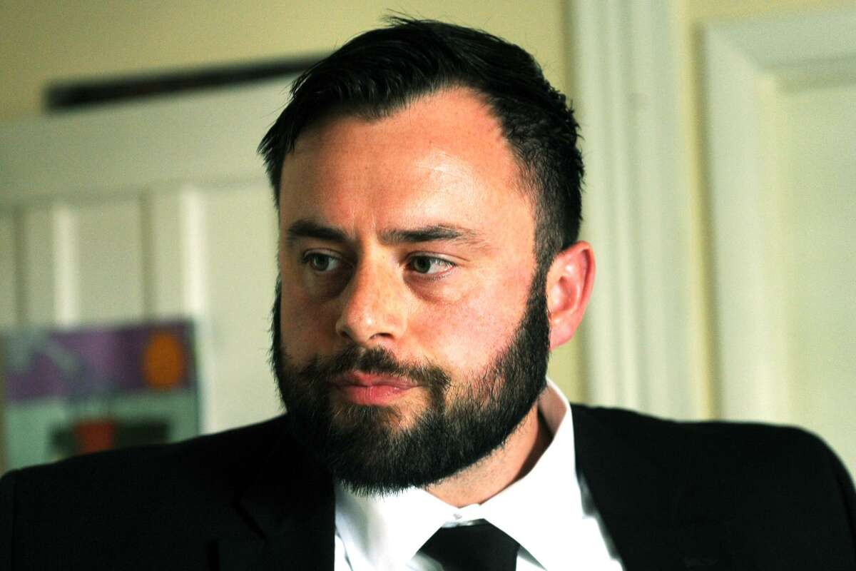 Attorney Peter Finch, who represents Bridgeport city council candidate Robert Keeley, was pleased the state Supreme Court on Friday ordered the city of Bridgeport to hold a third primary for that city's North End council seat.