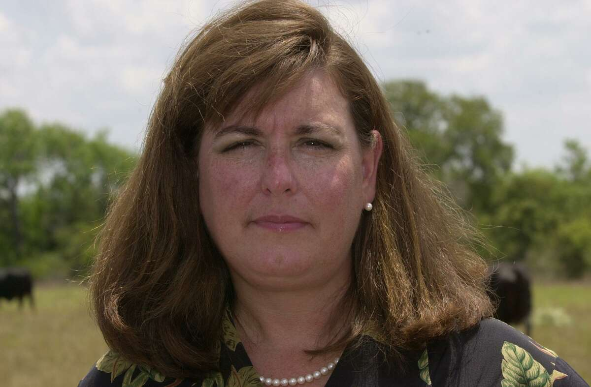 Shannon McClendon, an energy attorney, is our pick in the GOP primary in Senate District 25. She is running against incumbent Donna Campbell.