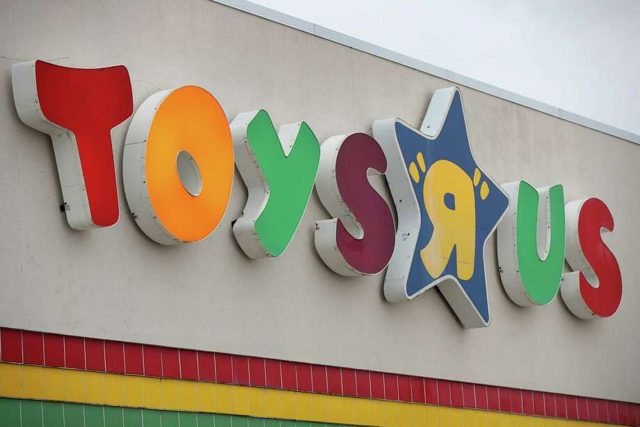 Toys R Us will close all stores by Friday, June 29, 2018. Click through to see other retailers that could disappear this year. Photo: Scott Olson, Staff / 2018 Getty Images