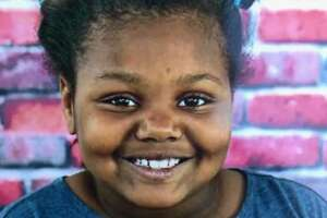 January 27, 2018, at approximately 10:25 a.m., San Francisco Police responded to the 600 block of Cesar Chavez Street regarding a missing 8-year-old named Micala Myres. The girl was later found safe.